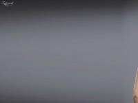 taubenweiss.ch