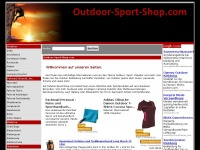 outdoor-sport-shop.com
