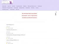 edelstein-versand.ch