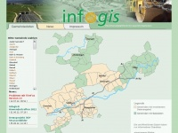 infogis2.ch