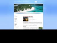 domrep-immobilien.com