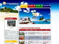 dominican-realestate.net