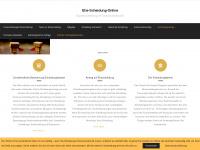 ehe-scheidung-online.com