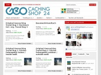 geocachingshop24.de