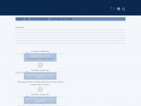 Fashion-talks.de