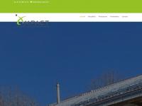 impact-borel.ch