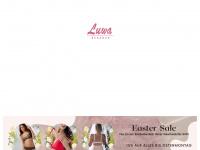 Luwa-dessous.com