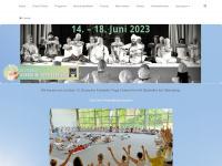 kundalini-yoga-festival.de