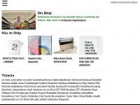 perisphere.de