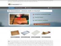 schneidebrett.net