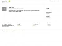 ergotherapie-ausbildung.org