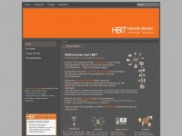hbitnet.de