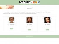 Ivf-zuerich.ch