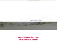 Lky-kaeltetechnik.de
