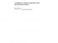 3d-dock.com