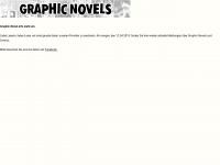 graphic-novels.info