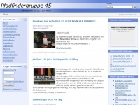 gruppe45.at