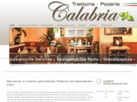 trattoria-pizzeria-calabria.de
