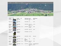 schlitters.org