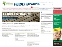 lernfestival.ch