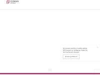 tennis-platz.ch