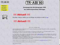 tr-abi-90.de
