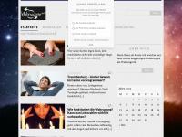 wahrsagerin.net