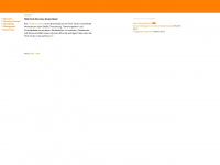 thinktankdirectory.org
