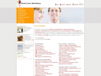 betreuer-weiterbildung.de