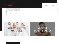 kelly-faces.com