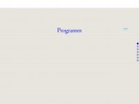 Aargauer-literaturhaus.ch