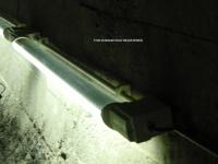 kita-hexenkessel.de Webseite Vorschau