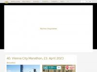 vienna-marathon.com