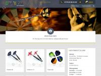 dart-store.de