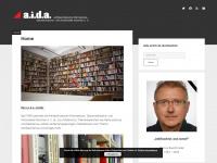 aida-archiv.de