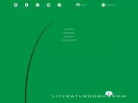 literaturbuero-nrw.de