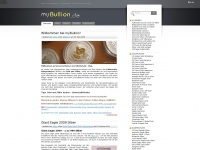 mybullion.de