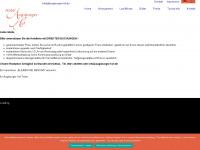augsburger-hof.de