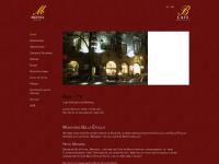 Mariandl.com