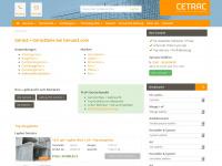 geruest.com
