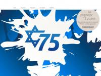 factum-magazin.ch