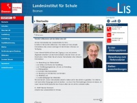 lis.bremen.de