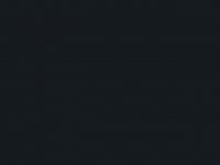 071155.de Webseite Vorschau