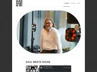 lotharjung.de Webseite Vorschau