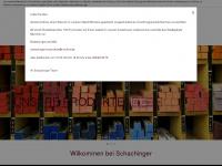 kuenstlerbedarf-schachinger.de
