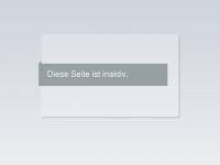 labrador-zwinger.com Webseite Vorschau