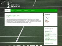 badminton-heiden.de
