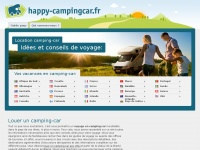 happy-campingcar.fr