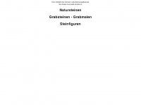 Natursteinangebote.de