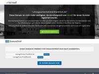 umzugsunternehmenfrankfurt.de
